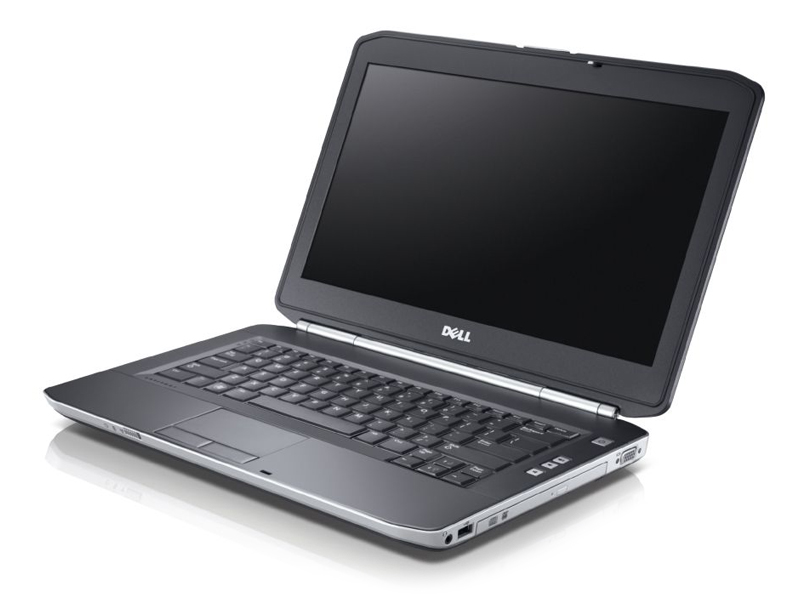 Dell latitude E5420 CORE I5 RAM 4GB HDD 250GB 15INCH