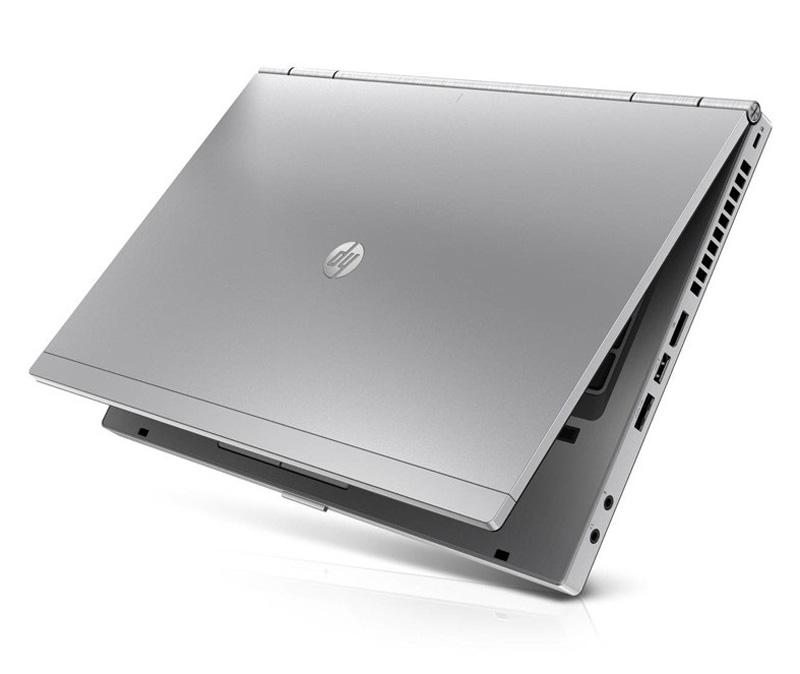 Laptop cũ hp 8470p i5 3320 ram 4gb hdd 250gb xách tay giá rẻ