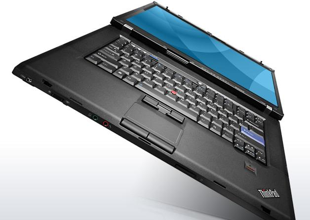 laptop cũ ibm t430s