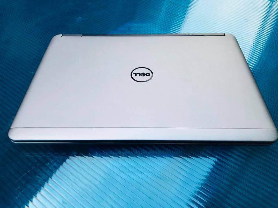 Laptop Cường Phát Chuyên cung cấp laptop cũ xách tay chính hãng các dòng laptop cũ Dell,