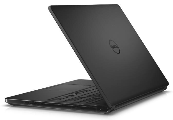 Laptop Dell 5559 i5 6200u Ram 8GB SSD 180GB VGA Rời chuyên game đồ họa