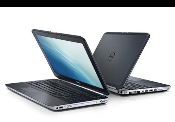 laptop dell e5520 xach tay giá rẻ tại tphcm