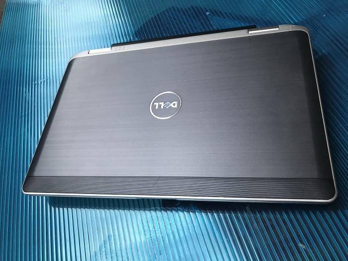 Laptop DELL E6330 Core i5 3320 Ram 4GB HDD 320gb 13.3 inch xách tay giá rẻ