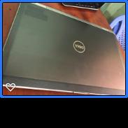 laptop Dell E6530 core i5 xách tay giá rẻ chuyên game và đồ họa