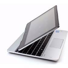 laptop HP 810 G2 Core i5 4300U ram 8gb ssd 256gb Cảm ứng đa điểm như ipad