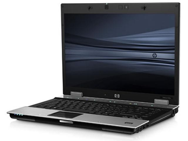 Laptop hp 8530p xách tay cấu hình cao giá tốt siêu bền
