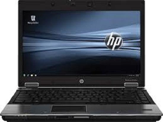 Laptop Hp workstation 8440w máy trạm chuyên đồ họa và game thủ