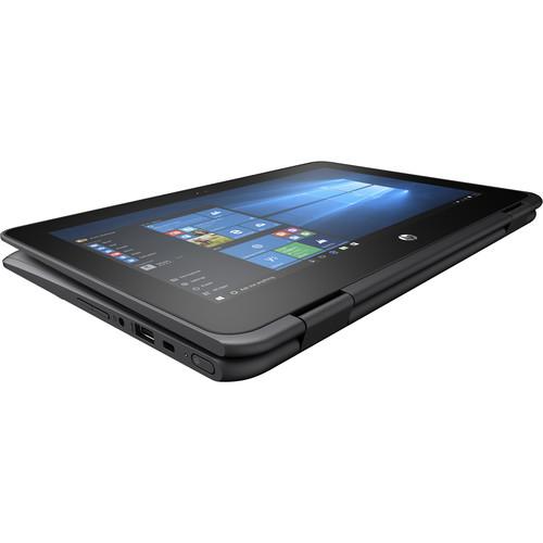 Laptop HP X360 11 G2 Core i5 Ram 8GB SSD 128GB 11.6 inch cảm ứng xoaya 360 độ giá rẻ cáu hình cao, cảm ứng đa điểm, xách tay mỹ siêu mượt, nguyên zin 100%.