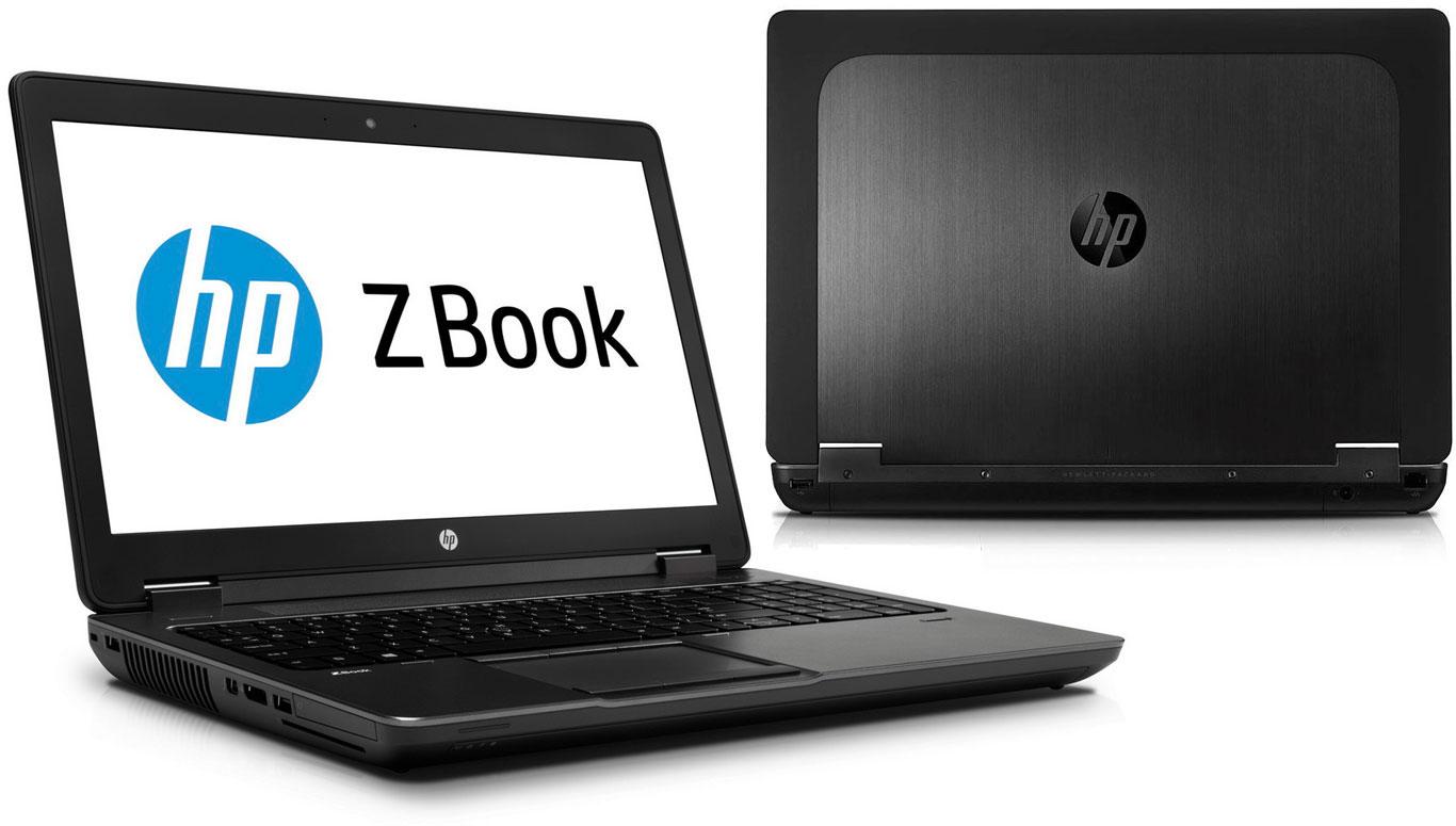 Laptop HP ZBOOK 15 G1 Core i7 4700QM Ram 16 GB SSD 128gb HDD 500gb lcd 15.6 inch full hd VGA  Rời chuyên game