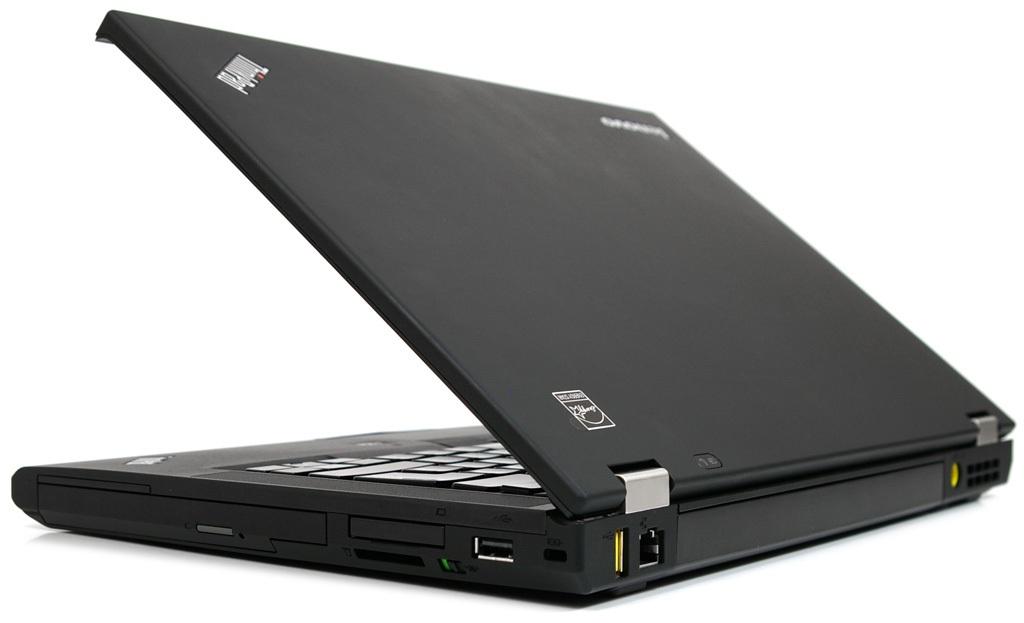 Laptop thinkpad t430 i5 ram 4gb hdd 320gb xách tay giá rẻ