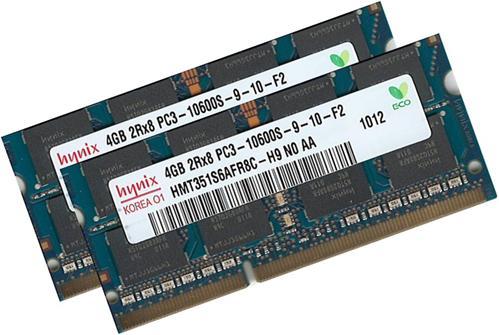 ram laptop ram pc3-4gb